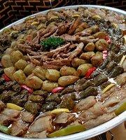 Jar Al Qamar