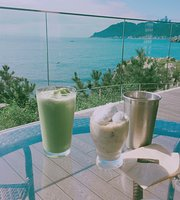 Cafe Yoon