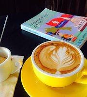 Mekong Coffee Lounge1