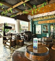Muddy Murphy's Irish Pub