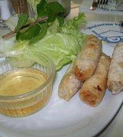 Restaurant Vénus