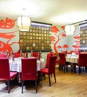 Qingdao Chinese Restaurant