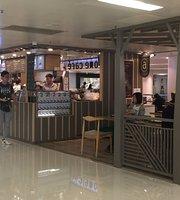 Arome Café