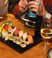 Aiseki Sushi