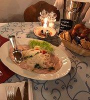 Hotel Restaurant Konig Ludwig Stub'n
