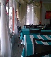 Restaurante Thome
