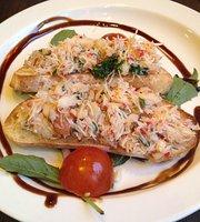 Maximo's Italian Restaurant