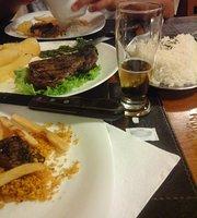 Troppo Restaurante E Choperia