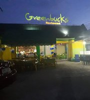 Greenbucks Restaurant