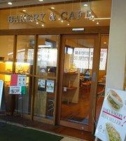 Ms Cafe