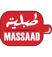 Tabliyit Massaad