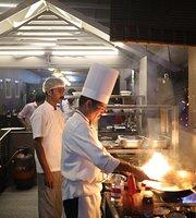 Sunstar Garden Family Restaurant