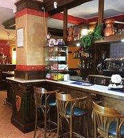 Bar Pizzeria Comba Di Cofone Maria