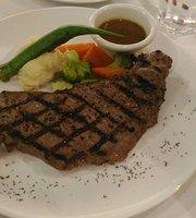Starry Steakhous