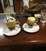 Caffe Ovidio