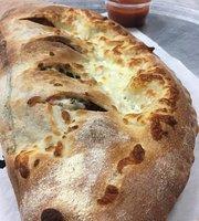 Capri Pizza & Subs