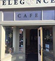 Elegance Cafe