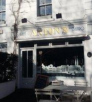 Anton's Cafe