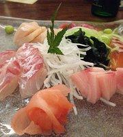 Restaurante Japones Ran