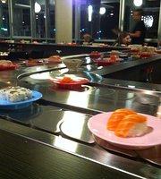 Fujiya Sushi - Le Havre