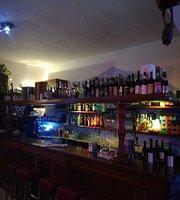 Bar S'Istentu