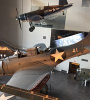 The National World War II Museum