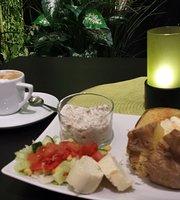 Kickis Cafe