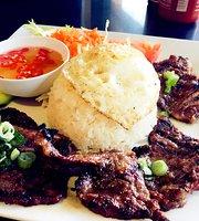 Pho U Vietnamese Cuisine