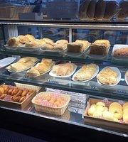 Cafe Dulcinea