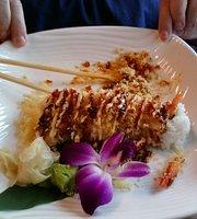 Hiro Sushi-