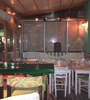 Pik Nik Bar