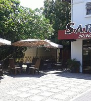 Sara's Brunch Cafe