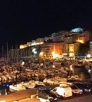 Restaurant A Scaletta