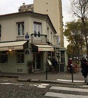 Hotel L'Ami Justin Restaurant