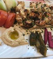 Ottawa Kabab
