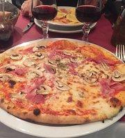 Pizzeria Juliano