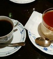 Cafe Trois Bagues