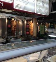 Chorum Kebab House
