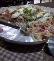 Pizzaria La Bambina