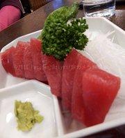 Shokujidokoro Oishi