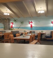 Silver Bay Seafood Restaurant