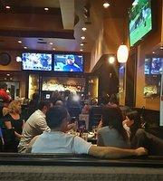 Keegan's Pub