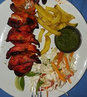 Fatima Bar & Restaurant