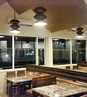 Hotel Shri Sangeethas