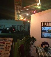 Dineth Restaurant