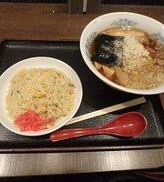 Menya Ishikawa