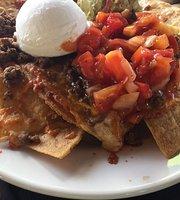 Gringos Cantina Mexican Restaurant