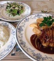 Gotoken Restaurant Yukikawatei