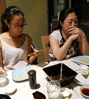 Shige Restaurant