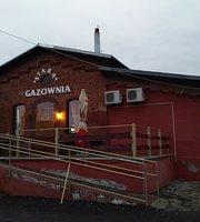 Stara Gazownia